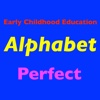 Early Childhood Education Alphabet Perfect