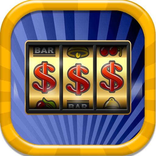 Carpet Joint Palace Slots Show - Free Slots, Vegas iOS App