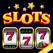 Wild Vegas Slots : VIP Slot Machine Spins