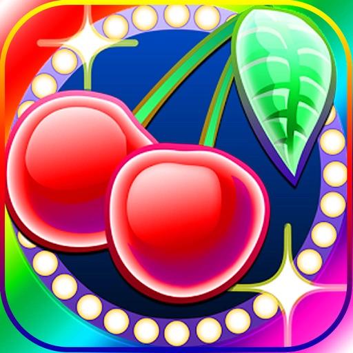 Classic casino: Slots, Blackjack, Poker game iOS App