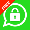 Code for WhatsApp - Password & Passcode messages