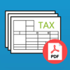 My TAX IRS Forms
