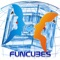 download FUNCUBES - meet new friends near you & find gifts