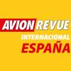 Revista Avion Revue Int - ES noticias de aviación