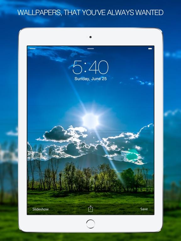 Photography Wallpapers & Backgrounds HD Screenshot