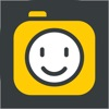 Fotoku - The Best Place for Selfies