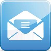 Email Kontakte abspeichern