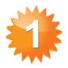 Oneindia News App