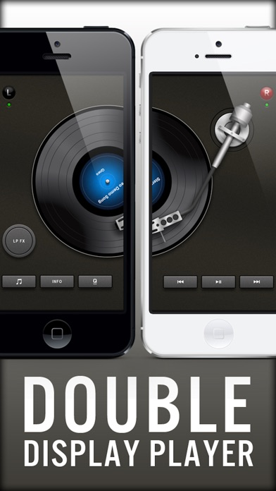 Stereo Speakers Screenshot 3