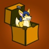 FoxelBox server 2 3