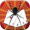 Spider Solitaire Spiderette Classic Card Free