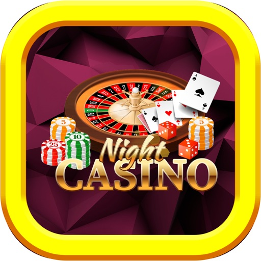 American Slots Machine - Multi Casino Free iOS App