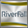 RiverFall Credit Union Mobile