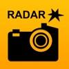 Антирадар М: Радар-детектор камер Премиум Aplicaciones para iPhone / iPad