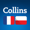 Audio Collins Mini Gem French-Polish Dictionary