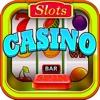2016 Super Show Casino Jackpot - Las Vegas Free.