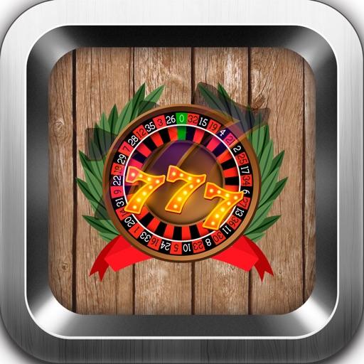 MGM Luxury Casino - Free Pocket Slots iOS App