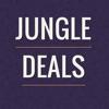 Jungle Deals