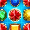 Clockmaker Match3 Game – Mystery Puzzle Game