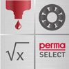 perma SELECT