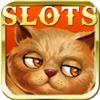 Cool Pet Slot - Top Poker Game & Great Prize symbols