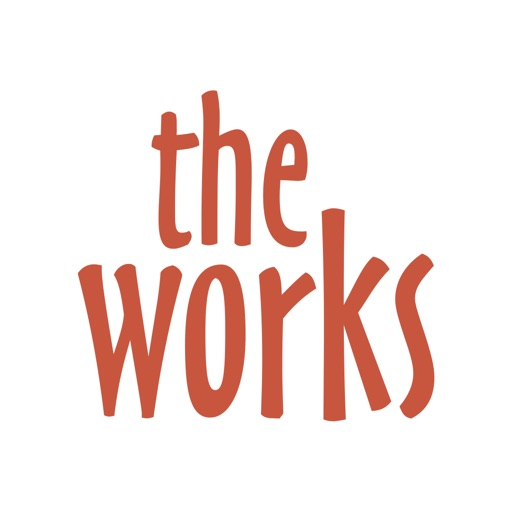 The Works Health Club