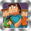 Blockman multiplayer For minecraft PE Pro