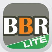 Best Biking Roads Lite icon