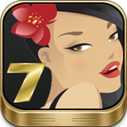 Luxury Slots : Gambling Casino & Double Win Pro iOS App