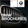BMW Brochures EN