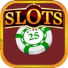 Super Play Clash of Slot$! super football clash