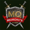 Moroni's Quest