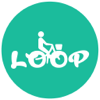 LOOP - Singapore's Own Cycling App