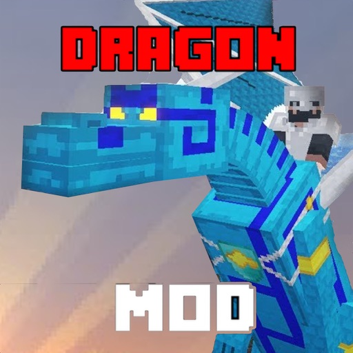 how to get mods on minecraft pc