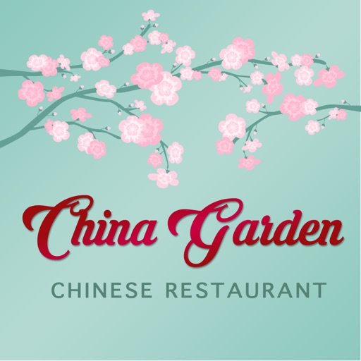 China Garden Indianapolis By Obento Limited