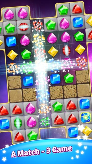 игра самоцветы или кристаллы скачать на компьютер - фото 8