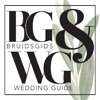Bruidsgids & Wedding Guide