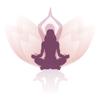 Yoga Workout - Meditation & Fitness Plan
