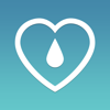 Free Blood Pressure Monitor for iPhone
