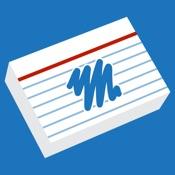Flashcards for Diagrams - Diagram Flashcard Maker
