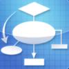 Diagram Designer - Workflow, MindMap & Graphic
