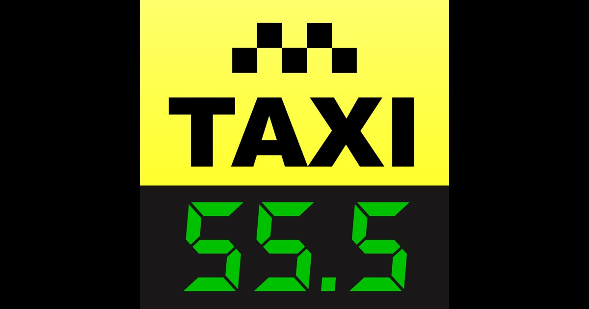 Taxi Meters Purchase : Taximeter gps taxi cab meter app trip log stats on the