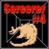 Sorcerer #4