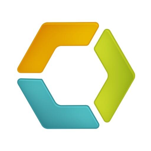 Hub Family Organizer: Shared Calendar & Todo Lists App Ranking & Review