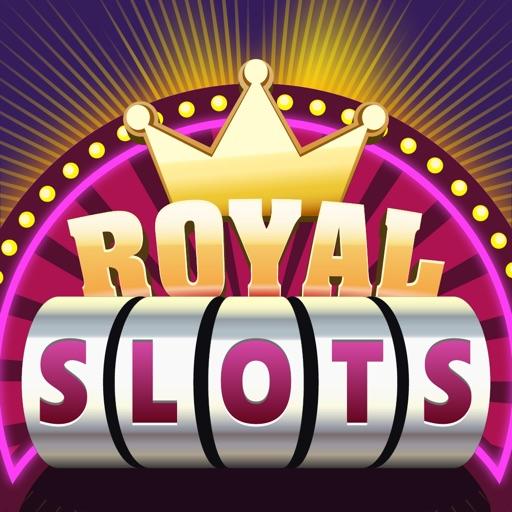 Slots Mania 2017 - Free Vegas Game iOS App