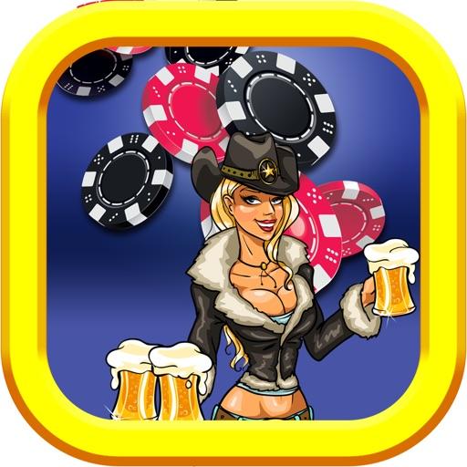 jeux de casino gratuit 888