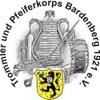 TPK Bardenberg 1921 e.V.