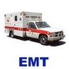 EMT Academy Exam Prep