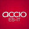 Diccionario Español-Italiano de Accio