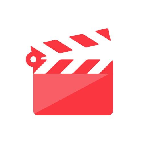 FilmStory Pro  - ムービー作成 & 動画編集ならおまかせ